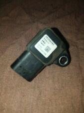 Kohler Map Sensor  #25-418-13-s