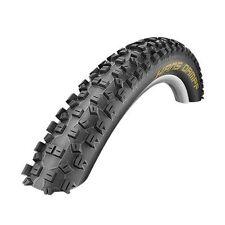 Schwalbe Hans Dampf Performance MTB Tyre - 26 x 2.35 Inch - Folding Bead