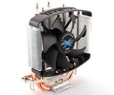 Zalman ohne Angebotspaket CPU-Lüfter & -Kühlkörper mit 12V Stromspannung