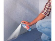 Sealing Spray Multipurpose Waterproof Indoor Outdoor Metal Wood Cement Masonry