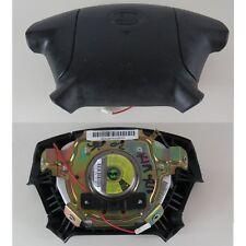 Airbag al volante 0K32A57K00A01 Kia Rio Mk1 2000-2005 (29182 21A-1-B-2)