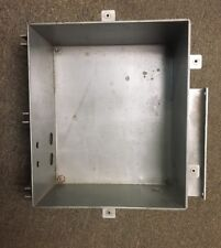Hobart Am-12 Control Box Left side mount never been used 119138-1
