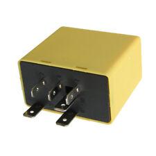 Indicator Flasher Hazard Relay for VAUXHALL OPEL ASTRA CORSA COMBO 9134880