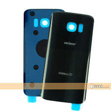 Original Battery Back Cover Housing Door for Samsung Galaxy S7 Verizon G930V USA
