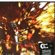 CREEDENCE CLEARWATER REVIVAL BAYOU COUNTRY VINILE LP 180 GRAMMI NUOVO SIGILLATO