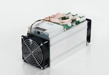 Bitmain Bitminer Antminer S9 13.5 TH Bitcoin BTC ASIC Miner w/ PSU
