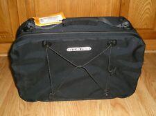 Ortlieb Travel-Biker Trunk Bag Pannier