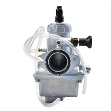 Molkt Carburetor Carb Carburettor 26mm 125cc 138cc 140cc  Pit Dirt Bike ATV SSR