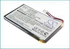 Sony Ebook reader PRS-600 PRS-600/BC PRS-600/RC BATTERY