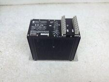 Delta Elektronika S6-40 Switched Mode Power Supply 0-6 V 0-40 Amp S 6-40 S640
