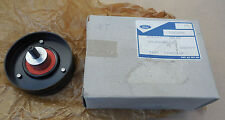 Ford Umlenkrolle Escort Fiesta Sierra Ford-Finis 7053546  -  91SF-19A216-AB
