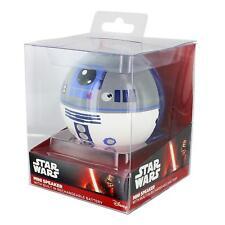 Star Wars Mini Speaker