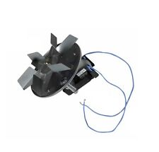 GENUINE CATA CFOMM60SS REAR FAN ASSEMBLY - FAST & FREE DELIVERY