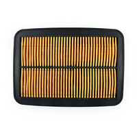 High Flow Replacement Filtro Aire Para Suzuki GSF650 GSF1250 Bandit 650 1200 ES