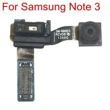 Front face Facing Camera Flex Cable Replacement Part for Samsung Galaxy Note 3