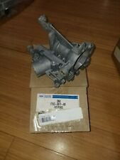 "FORD MOTOR COMPANY GENUINE PARTS HOUSING PART# F75Z-3511-AB. ""NO HARDWARE."""