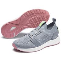 Puma NRGY Neko Engineer Knit Wns Damen Sneaker Freizeit Fitness Schuh NEU OVP