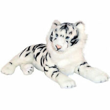 Bocchetta Tiger Stuffed Animals