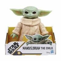 THE CHILD BABY YODA FIGURA 16 CM STAR WARS COLLECTION TITAN merchand