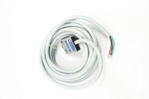 Telemecanique MS01S05-10 Limit Switch 125/250v-ac