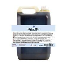 Neem Transporteur huile 5 litres (ov5kneem)
