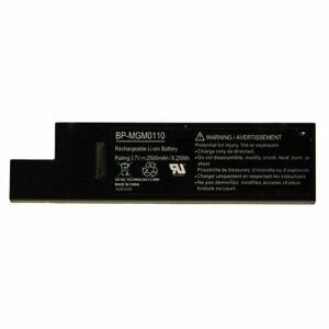 OEM 2500mAh Rechargeable Li-Ion Battery for Verizon Smarthub Router BP-MGM0110