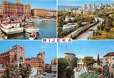B75829 Rijeka  croatia