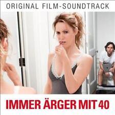Immer Ärger Mit 40 (This Is 40) von OST,Various Artists (2013)
