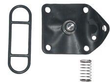 843846 Fuel Tap Repair Kit for Yamaha FZR600R 94-95, YZF750R/SP (see desc)