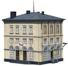 Faller H0 130933 Postamt Bausatz Neuware