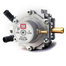 1500 BRC Genius MB 188BHP GPL Autogas Riduttore/Vapouriser
