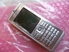Telefono Cellulare NOKIA E60 rigenerato NUOVO ORIGINALE