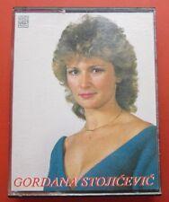 2MC Gordana Stojicevic Goca , Zagrli Me I Oprosti, Pusti Me Da Nadjem Srcu Lek