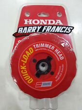 GENUINE HONDA SPEED FEED LINE TRIMMER HEAD UMK425 UMK435 TRIMMER BRUSHCUTTER
