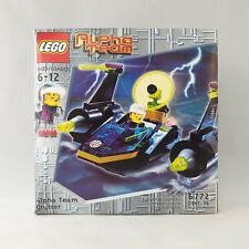 Lego Alpha Team - 6772 Alpha Team Cruiser NEW SEALED