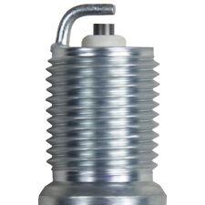 Champion Spark Plug 401 Resistor Copper Spark Plug