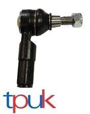 FORD TRANSIT MK6 MK7 STEERING GEAR TRACK ROD END 2000-2014 TIE ROD 2.2 2.4 + NUT