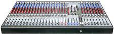 Peavey FX2 32 Channel Mixer * Brand New * Free Shipping