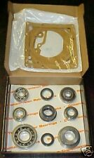 Trans Kit for Ford Ranger/Bronco II Transmissions FM145