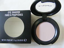 Mac Eyeshadow YOGURT 100% Authentic