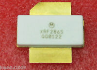 1pc XRF286S Motorola Power Mosfet N-Channel RF Transistor