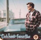 CHRIS ISAAK - Forever Blue (CD 1995) USA First Edition EXC Americana