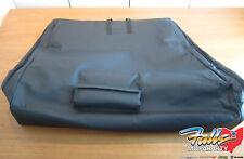 2020-2021 Jeep Gladiator Hard Top Storage Bag New Mopar OEM