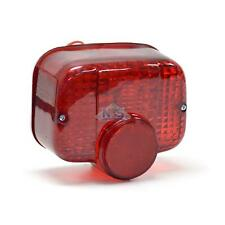 Suzuki Tail Light Unit Assembly
