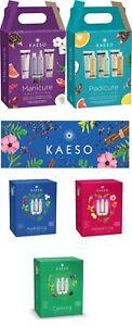 KAESO PROFESSIONAL CARE KITS (ALL TYPES!)  ROYAL MAIL 48 !