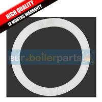 Boiler Fan Gasket Universal Brand New