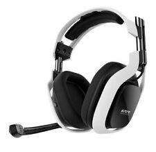 Astro 3.5 mm Jack Multi-Platform Video Game Headsets