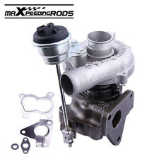For Renault Clio Kangoo Megane Scenic 1.5 DCI KP35 Turbocompresseur Turbocharger
