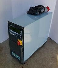 HB-Therm Series 4 Chiller Model HB-100 U1 (380-420VAC, 3Ø, 50/60Hz)