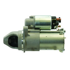 Remy 26657 Remanufactured Starter